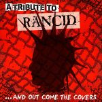 Apocalypstik- A Tribute To Rancid