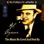 Artie Shaw- Al Capone - Music He Lived And Died By