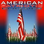 Albert Einstein- American Patriotic Classics - Triple album