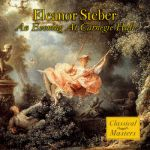 Eleanor Steber- An Evening At Carnegie Hall