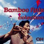 Tuong Nhue- Bamboo Flute Collection