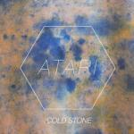 Atari Productions- Cold Stone E.p