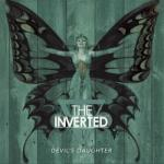 The Inverted- Devil's Daughter