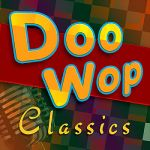 Big Joe Turner- Doo Wop Classics - Double album