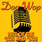 Ben E. King- Doo Wop Hits Of The '50s & '60s - Double album
