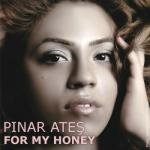 Pinar Ates- For My Honey