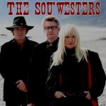 The Souwesters- Going West