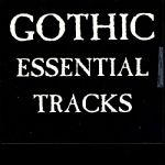 45 Grave- Gothic Essential Tracks - Double album