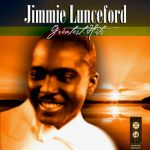 Jimmie Lunceford- Greatest Hits
