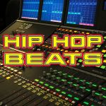 Dj Masters United- Hip Hop Beats - Double album