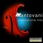 Mantovani- International Hits - Double album