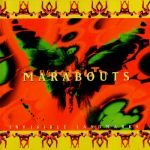 Marabouts- Invisible Landmarks