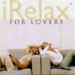 2002- Irelax: For Lovers