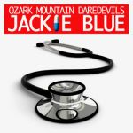 Ozark Mountain Daredevils- Jackie Blue (theme From Nurse Jackie) (re-recorded - Remastered)