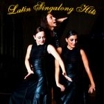 Conjunto Primavera- Latin Singalong Hits - Double album