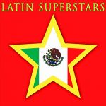 Al Caiola- Latin Superstars - Triple album
