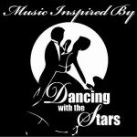 A Taste Of Honey- Music Inspired By Dancing With The Stars - Double album