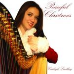 Carleigh Lindberg- Peaceful Christmas