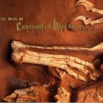 Controlled Bleeding- Rest In Peace - The Best Of Controlled Bleeding 2
