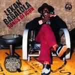 Lekan Babalola- Songs Of Icon - Double album