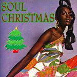 Charles Brown- Soul Christmas - Triple album