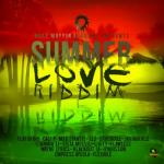 Blackout Ja- Summer Love Riddim