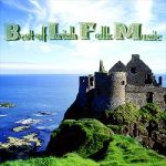 Irish Players United- The Best Of Irish Folk Music