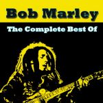 Bob Marley- The Complete Best Of - Double album