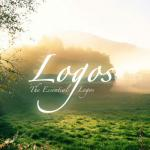 logos- The Essential Logos