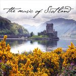 The Mcscotts Clan Band- The Music Of Scotland