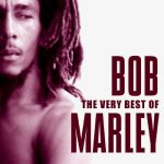 Bob Marley- The Very Best Of - Double album
