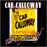 Cab Calloway Orchestra- The Very Best Of