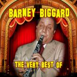Barney Bigard- The Very Best Of