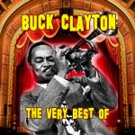 Buck Clayton- The Very Best Of