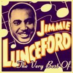 Jimmie Lunceford- The Very Best Of