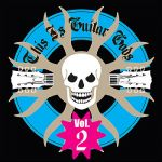 Bernie Torme- This Is Guitar Gods Vol. 2 - Double album