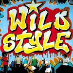 Busy Bee Vs. Rodney Cee- Wild Style - 25th Anniversary Edition (original Soundtrack) - Double album