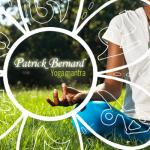 Medwyn Goodall & Friends- Yoga Mantra